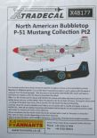 X48177 1/48 North-American P-51D Mustang Bubbletops Pt 2 decals (5)